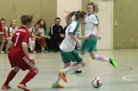 ÖVB Futsal-Cup 11.02.18 Bild 1