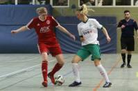 ÖVB Futsal-Cup 11.02.18 Bild 2