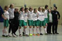 ÖVB Futsal-Cup 11.02.18 Bild 3