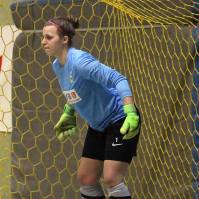 ÖVB Futsal-Cup 11.02.18 Bild 4