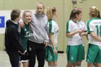 ÖVB Futsal-Cup 11.02.18 Bild 5