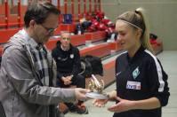 ÖVB Futsal-Cup 11.02.18 Bild 6
