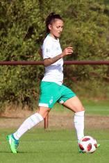 Francesca Calo